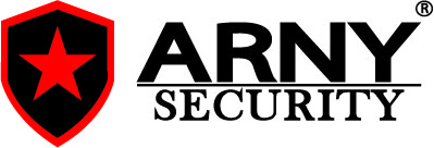 ARNY SECURITY